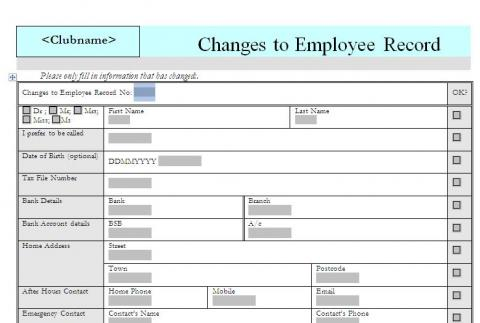 employee performance measurment essay The employee performance appraisal is among the most detailed and typical methods to measure exactly how effectively your employees are performing supervisors and managers can easily use a variety of performance appraisal techniques and templates throughout annual employee evaluation.